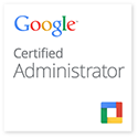 CertBadge_Administrator_web