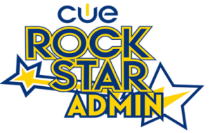 CUE_ROCK_STAR_COMBINED_BANNER_RGB_0
