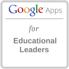GoogleLeaders300