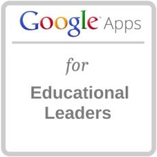 GoogleLeaders300